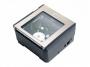 2300HS  DLC-стекло (только сканер рамка)