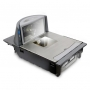 8400 DLC MED RS232kit (под весы)