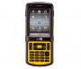 CIPHER CP55 L WCE 7.0 BT WIFI/GPS/QVGA/5MPIX RU
