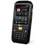 CIPHER CP60 L WCE BT/WIFI/GPS/QVGA 5MPIX RU
