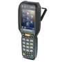 DATALOGIC FALCON X3+ GUN Laser HP WiFi/BT/WEHH 6.5/29-KEY