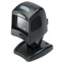 DATALOGIC MAGELLAN 1100i 2D,  с кнопкой, black USB KIT