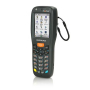 DATALOGIC MEMOR X3 2D BATCH/128X512/WCE CORE 6.0/25 KEY + CRADLE