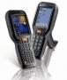 FalconX3 (Win Mobile, Лазер, 29 клавиш)