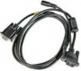 HWH CABLE RS232