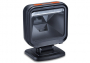 MINDEO MP8300, USB, STAND