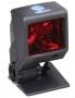 MK 3580 QuantumT KBW (черный)