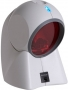 MS 7120 Orbit USB (светлый)