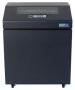 Printronix Line Matrix Impact Printer 1500 lpm Cabinet