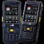 CIPHER CP50 L WEH 6.5 BT WIFI GPS QVGA 5MPIX RU