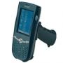 UNITECH PA966 L WCE/BT/WiFi