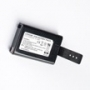Аккумулятор повыш. емк. для Unitech HT680