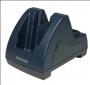 Подставка (USB,RS232) для Kyman
