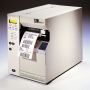 Принтер печати этикеток Zebra 105 SL 203dpi