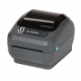 Принтер печати этикеток Zebra GK 420 D