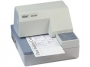 Принтер печати SP298MC42-G белый