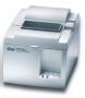 Чековый принтер TSP143LAN EU (белый)