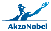 FileAkzoNobel Logo