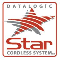 star datalogic